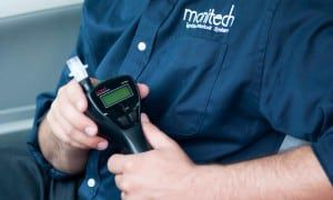 ignition interlock program