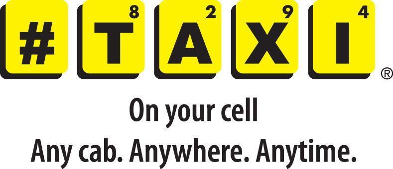 #TAXI is better than Uber