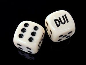 DUI - Roll The Dice