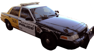 buckeye-arizona-police-discourage-drunk-driving