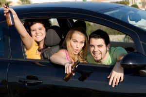 safe-and-sober-targeted-teen-drinkers