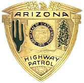Arizona-dept-public-safety-dui-crackdown