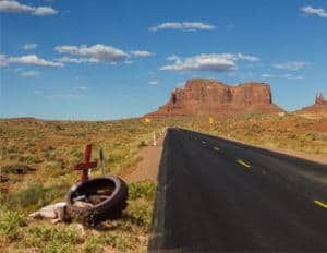 arizona-roadside-memorial