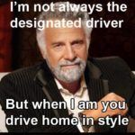 drunk driving memes dos equis