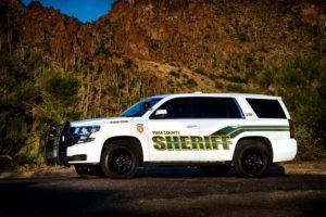adressing-pima-county-drunk-driving-problem